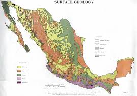 Mexico Map 1800 by November 2012 U2013 Geo Mexico The Geography Of Mexico