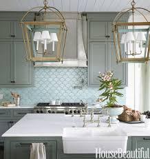 kitchen backsplash glass backsplash floor tiles copper tile