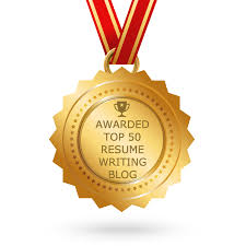 Top    Resume Writing Blogs on the web