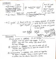 uncategorized action reaction page 2