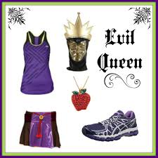 wicked witch of the west costume diy disney villain running costume ideas evil queen half crazy mama