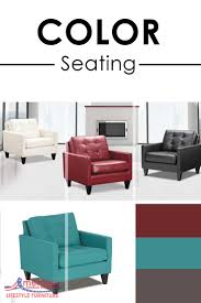 Colorful Accent Chairs by 132 Best Accent Chairs Images On Pinterest Accent Chairs