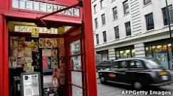 BBC Brasil - Notícias - Londres 2012: Cidade teme invasão de ...