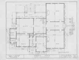 house plans north carolina intended for household rockwellpowers com