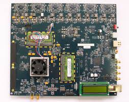 ad916x fmcx ebz evaluation board user guide analog devices wiki