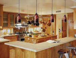 mini pendant lights for kitchen island style and design kitchen