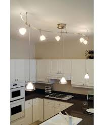 Track Lighting For Kitchens by Best 20 Track Lighting Kits Ideas On Pinterest Track Lighting