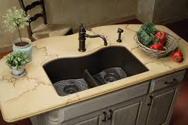 Replacing Kitchen Faucet Elkay Faucets Repair Loading Zoom Faucets Kitchen Luxury Elkay