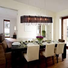 Modern Dining Room Pendant Lighting Home Design - Contemporary pendant lighting for dining room