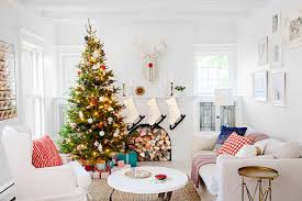 Decorative Home by 35 Christmas Mantel Decorations Ideas For Holiday Fireplace