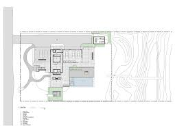 Cabana House Plans by 100 House Site Plan Emejing Floor Plans For 40x60 House