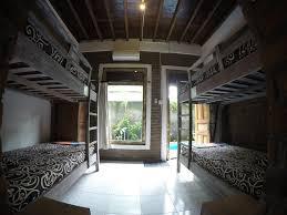 canggu fun beach surf hostel indonesia booking com