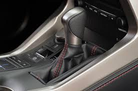 lexus nx turbo top gear 2015 lexus nx 200t f sport review the fast lane car