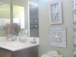 Bathroom Decorating Ideas Color Schemes Bathroom Small Bathroom Color Schemes Bathroom Wall Decor Most