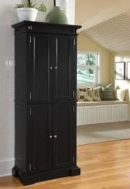 blum 120 cabinet hinges home depot best home furniture decoration