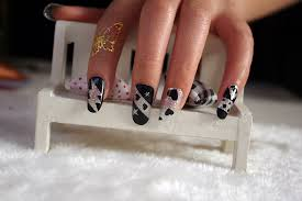 online get cheap nail decals letters aliexpress com alibaba group