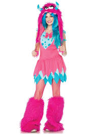 Girls Unique Halloween Costumes 25 Cute Teen Costumes Ideas Cute Teen