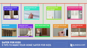 safer for kids products from blinds com u0026raquo childsafety02