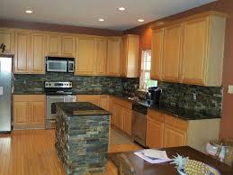 How To Put Backsplash In Kitchen Install Backsplash In Kitchen Image Titled Install A Kitchen