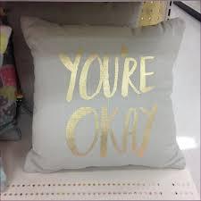 cheap decorative pillows for sofa bedroom unique couch pillows pink fur pillow large decorative