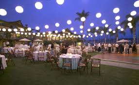 Wedding Backyard Reception Ideas by Backyard Wedding Venues San Diego Outdoor Furniture Design And Ideas