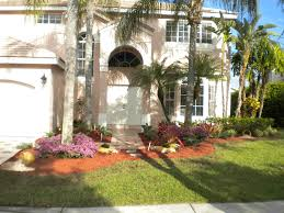 before and after landscaping designs fl landscape and designs