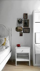 furniture ikea college dorm ikea college dorm dorm room