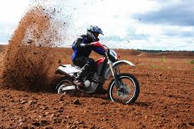 motocross bikes for sale cheap dirt bikes reviews 2 stroke vs 4 stroke