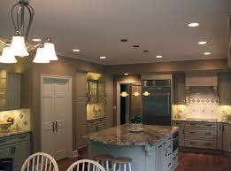 Best Lighting For Kitchen Island kitchen kitchen island lighting ideas design kitchen pendant
