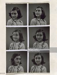 th Anniversary of Anne Frank     s Birth Photos and Images   Getty