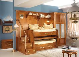Bedroom Furniture New York by Bedroom Gorgeous Modern Sleeper Sofa Method New York