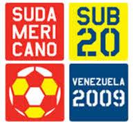 2009 South American U-20 Championship