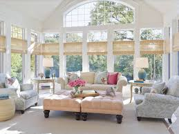 decor great room ideas with french window decoration for modern