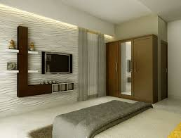 Home Interior Design Kerala by Bedroom Cozy Elegant Interior Designs Gallery Inspirations Good