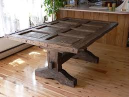 Pool Table In Dining Room by Pool Dining Room Table 12 Best Dining Room Furniture Sets Tables