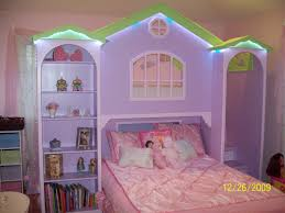 bedroom ideas amazing awesome cool bedroom ideas for girls