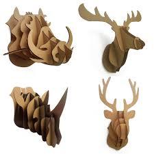 home design european mount taxidermy ebay in deer head wall 85
