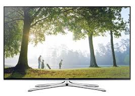 best black friday deals on smart tv what are my best options i am interested to buy a smart led or 4k