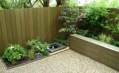 Design My Backyard Online Free by Design My Backyard Online Backyards Trendy Design My Backyard