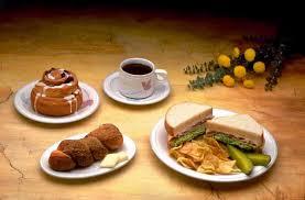 صور فطور ,صور فطور شهي ,فطور جميل ,فطور الصباح مع الشاي,خبز الفطور2017 images?q=tbn:ANd9GcR