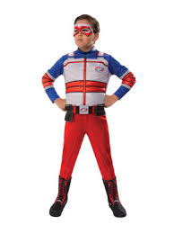 Michael Jackson Halloween Costume Kids Boys Tv U0026 Movie Halloween Costumes Wholesale Prices