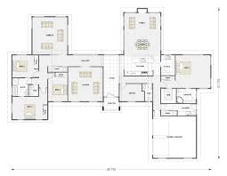 Large House Blueprints 100 Large Luxury Home Plans Sirocco House Plan Weber Design