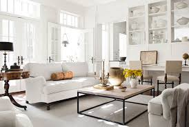 Decorating A Home Office Stunning 40 Office Room Decor Inspiration Design Of Best 25 Home