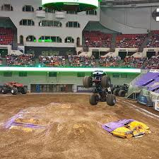 monster truck show in new orleans fatal attraction monster truck home facebook