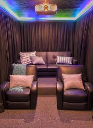 Home Theater Design Pictures Best 25 Home Theater Rooms Ideas On Pinterest Home Theatre