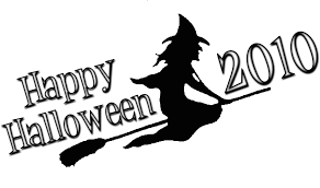 witch silhouette png witch silhouette 2010 clip art at clker com vector clip art