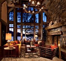 interior berm home interior throughout impressive log home