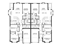 office 42 free draw floor plan remodel interior planning house