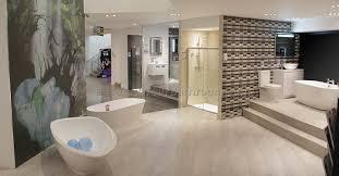 Home Design Outlet Center Perfect Ideas Bathroom Vanity Showroom 13 Bathroom Vanities