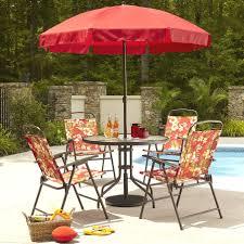 Martha Stewart 7 Piece Patio Dining Set - 7 piece patio dining sets clearance beauteous kmart furniture renate